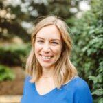 Newbridge Health & Wellness – Rachel Wood, RD, LD, IFNCP